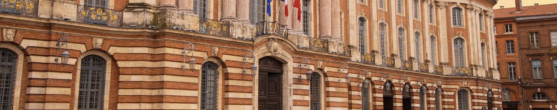 Organiser un événement à Toulouse